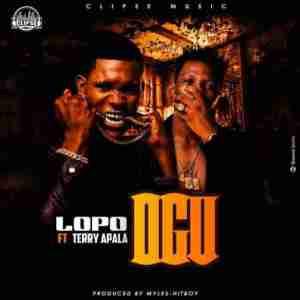 Lopo - Ogu ft. Terry Apala